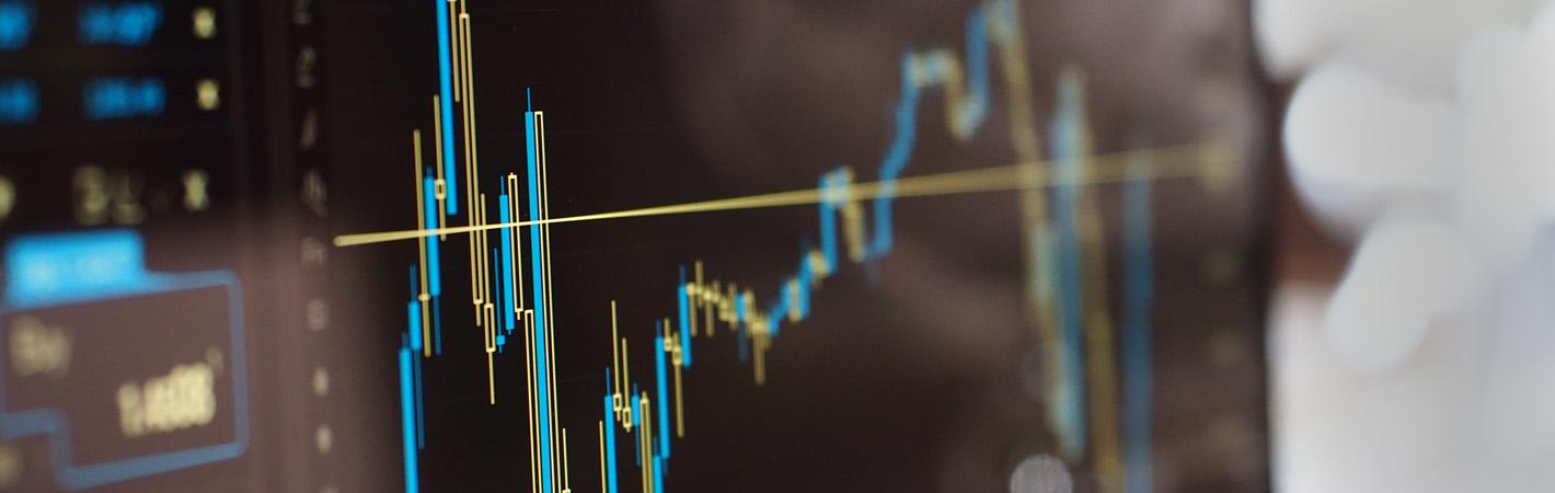 Data analytics en KPI's | BLMC
