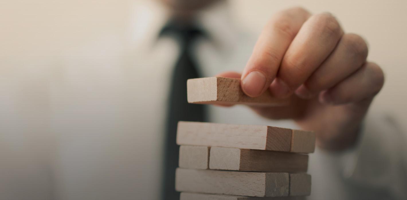 Supply Chain Optimalisatie voordelen