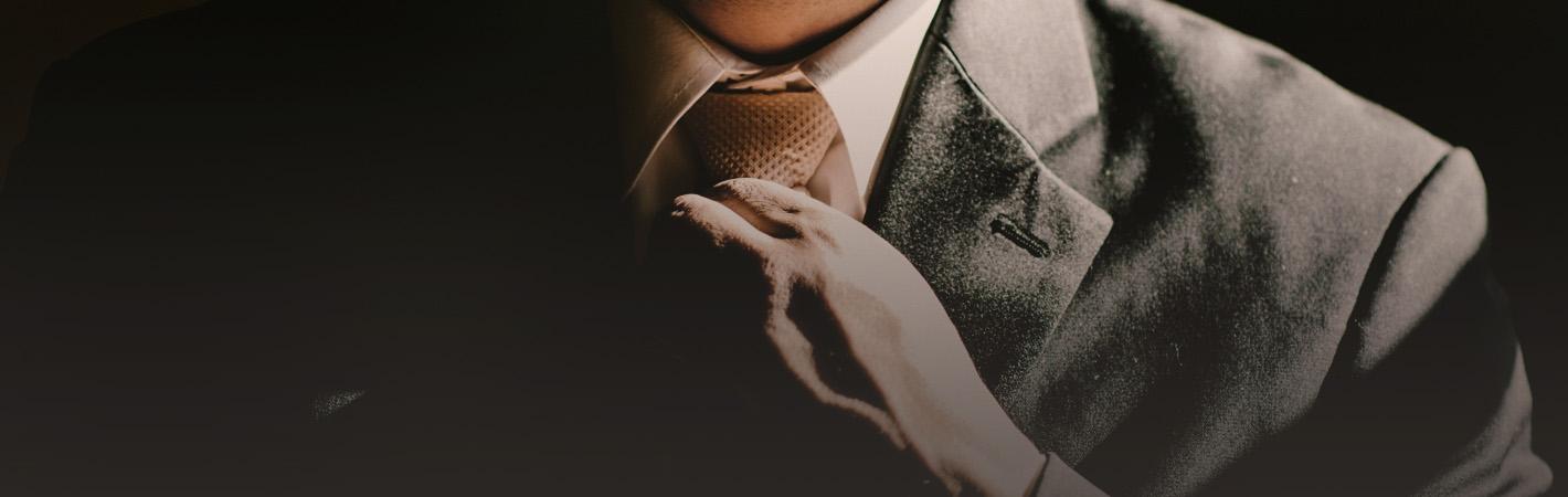 Recruitment executive search