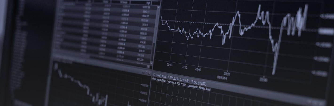 Supply chain monitoring