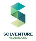 logo Solventure NL