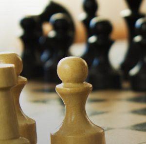 Supply Chain Strategie | BLMC