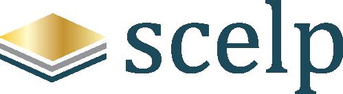 Scelp_logo_2.0_2018
