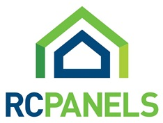 Rc Panels logo