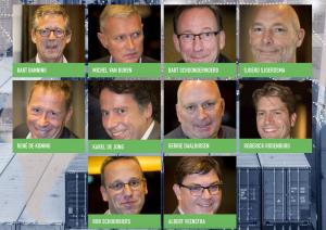 10 experts beeld