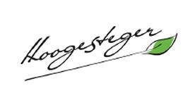 logo Hoogesteger