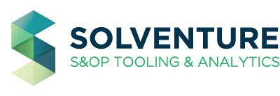 Logo_Solventure_S&OP-analytics_web