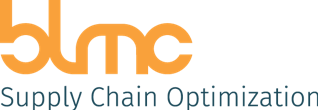 Logo BLMC Supply Chain Optimization