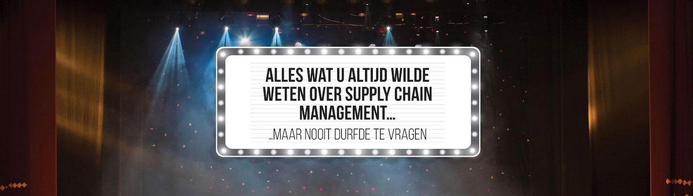 Supply Chain Arena