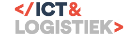 ICT & Logistiek beurs logo