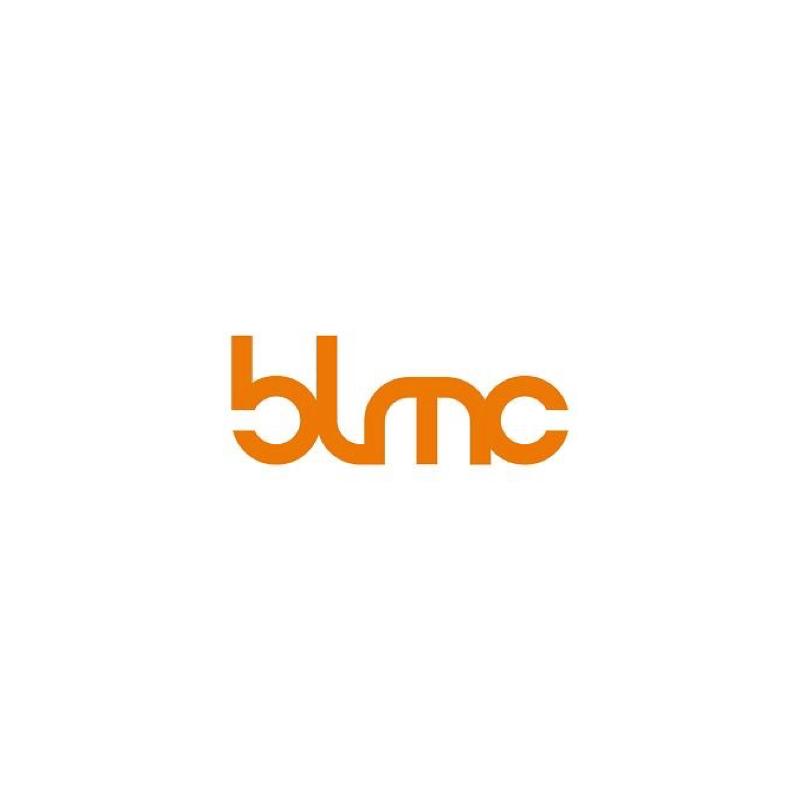 logo BLMC