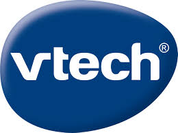 logo VTech Electronics Europe B.V.