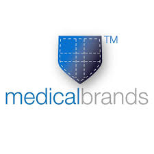 Medical Brands logo