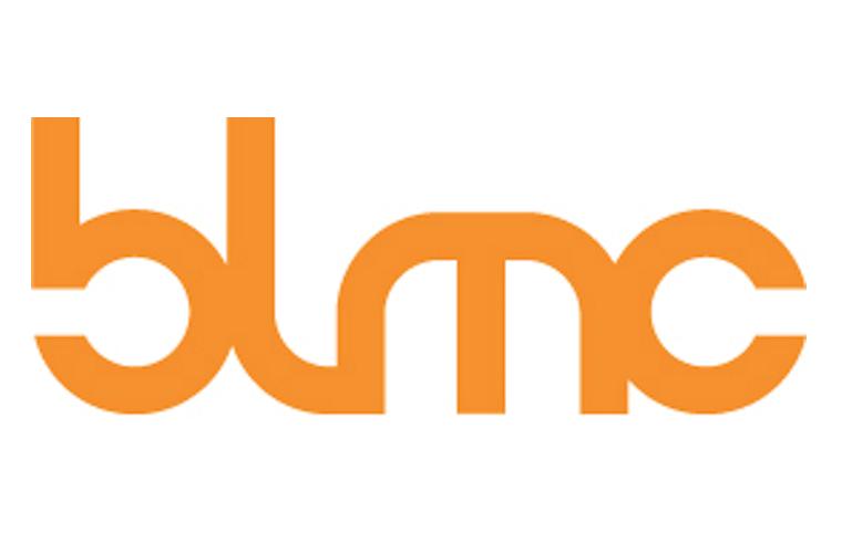 (c) Blmc.nl