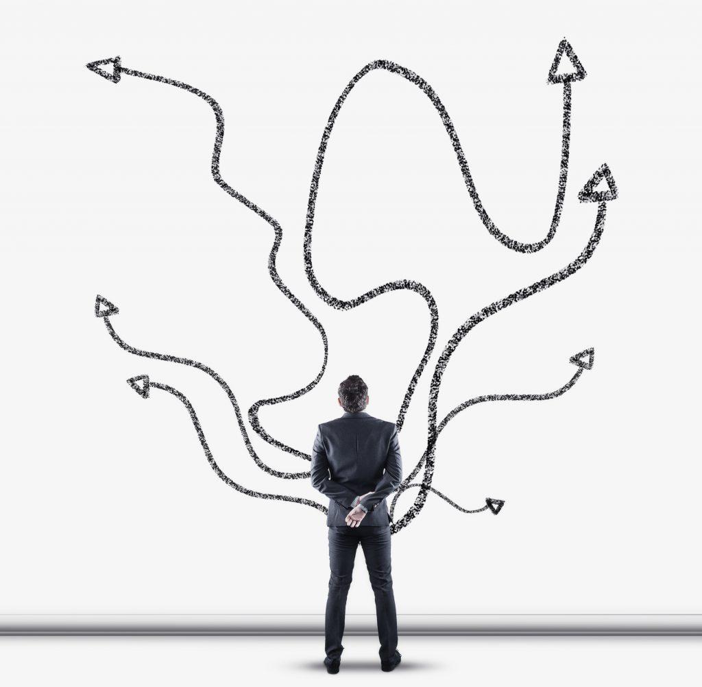 Interim Management homepage | BLMC